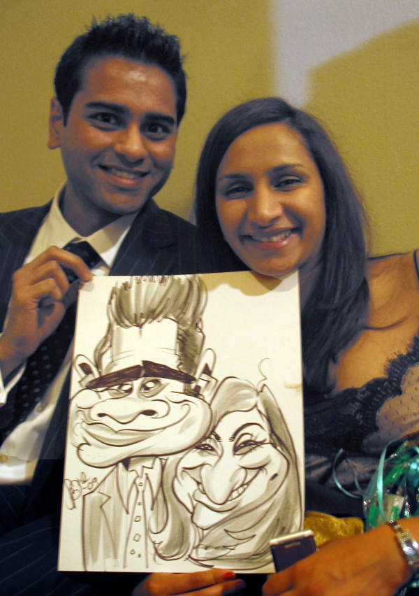 Apu&Jeesha_1-31_Fix