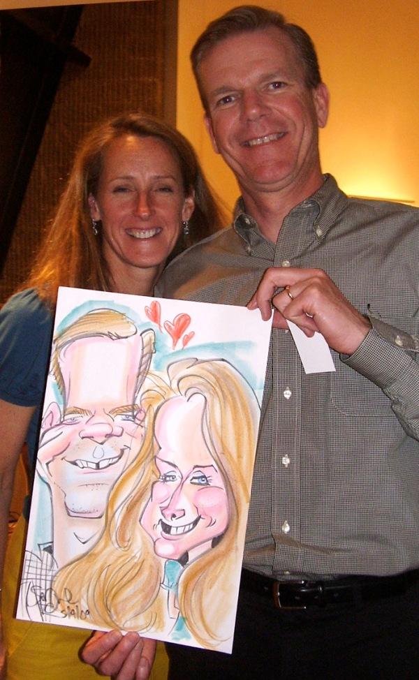 Greg&Susan_5-9_Fix