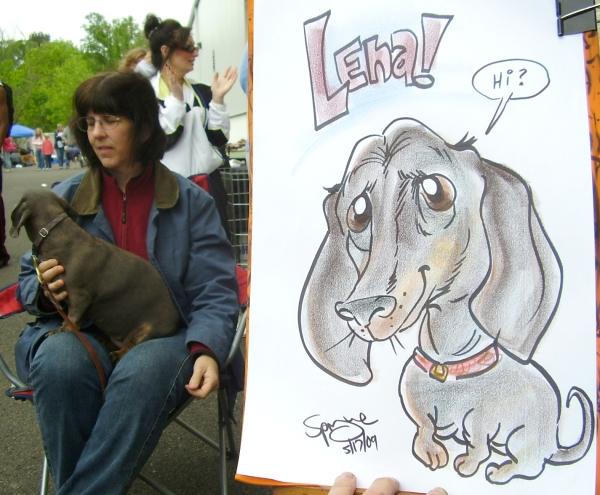 Lena_5-17_Fix