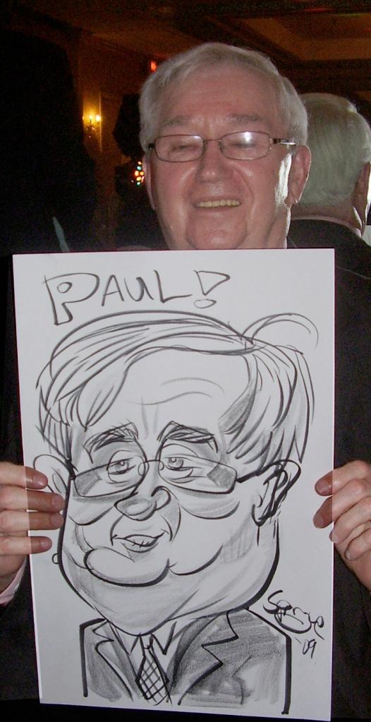 Paul_5-16_Fix